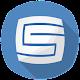 CleanSlate Kernel Configuration Download on Windows