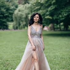 Wedding photographer Mila Silchuk (MilaSilchuk). Photo of 14.06.2018