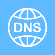 DNS Changer - Help get better internet