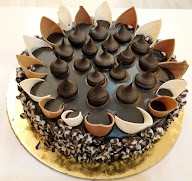 O Cakes photo 1