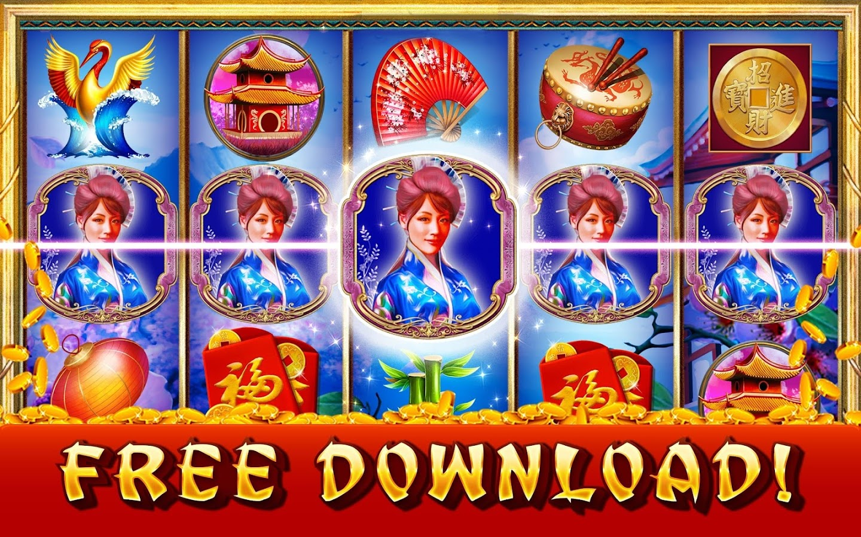 double u casino slots free coins