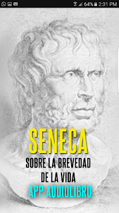 Séneca for PC-Windows 7,8,10 and Mac apk screenshot 1