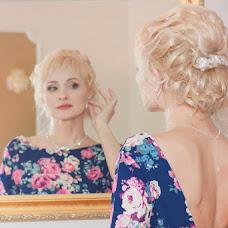 Wedding photographer Irina Polosatyykadr (Irena7173). Photo of 19.06.2015