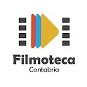Filmoteca de Cantabria icon