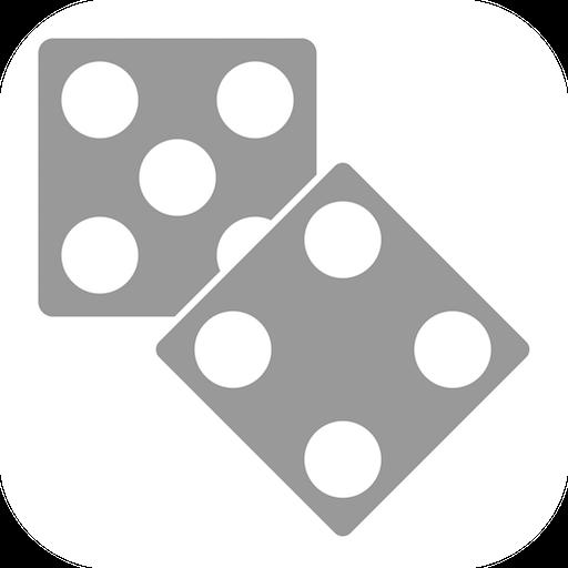 Yahtze-Card