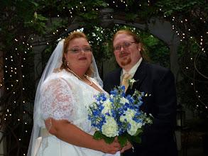 Photo: Twigs Tempietto - Greenville, SC - 7/10- http://WeddingWoman.net