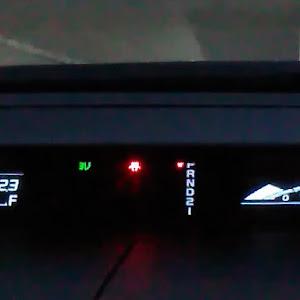 ステップワゴン RG1 SPADA 19年のカスタム事例画像 roviさんの2020年01月27日17:26の投稿