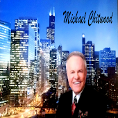 Dr. Michael Chitwood