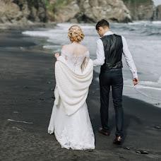 Wedding photographer Stanislav Maun (Huarang). Photo of 02.07.2018