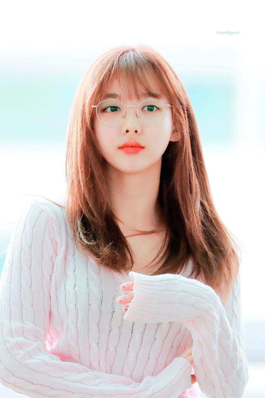 nayeon10