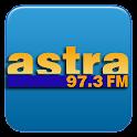 ASTRAFM 97,3