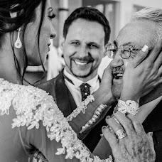 Fotógrafo de casamento Jhonatan Soares (jhonatansoares). Foto de 03.08.2018