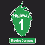 Logo of Highway 1 French Mexican War