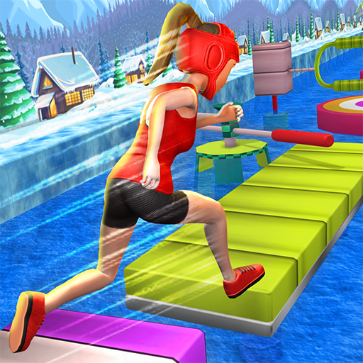 Tricky Water Stuntman Run file APK Free for PC, smart TV Download