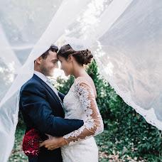 Fotografo di matrimoni Tommaso Guermandi (tommasoguermand). Foto del 03.01.2017