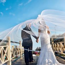 Wedding photographer Carlos De stefano (carlosdestefano). Photo of 16.09.2015