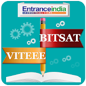 BITSAT VITEEE Exam Preparation