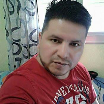 Foto de perfil de carlos7543