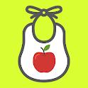 FeedYou: complementary feeding icon