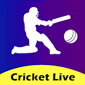 Live Cricket (Hotstar) - IPL Live Scores & Videos Android APK Download Free By Unknown Developer