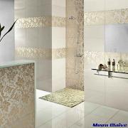 Tiles Design Ideas
