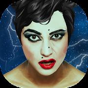 Witch Hazel - Fortune Teller
