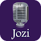 Download Jozi Locutora For PC Windows and Mac