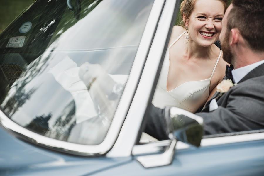 Wedding photographer Fedor Borodin (fmborodin). Photo of 13.03.2019