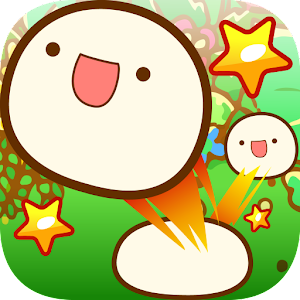 TamaTamaRun for PC and MAC