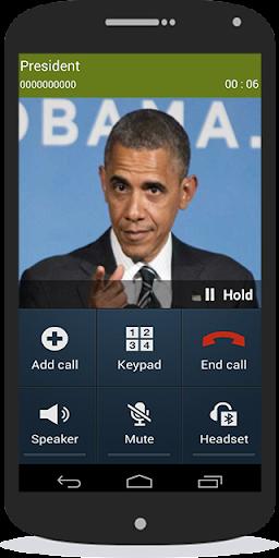 假呼叫3-fake call|玩娛樂App免費|玩APPs