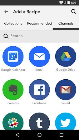 DO Note 2.0.3 screenshot 31993