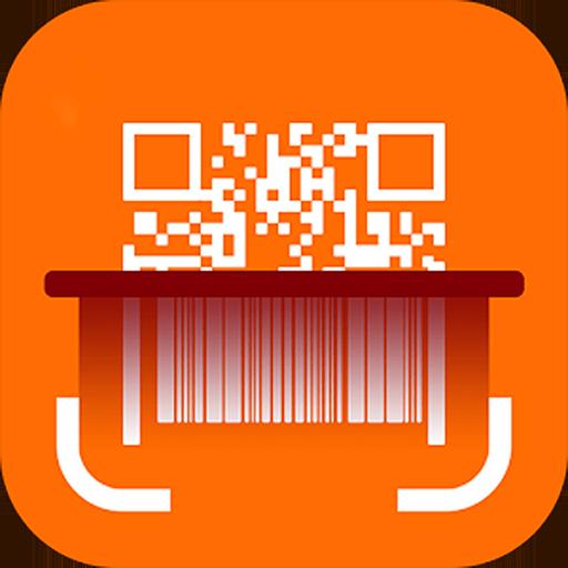 App Insights: QR Code Generator & Scanner | Apptopia