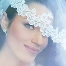Wedding photographer Pavel Makarenko (Govinda). Photo of 04.03.2016