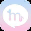 マッチラブ-趣味が合う友達とチャットですぐ繋がる icon