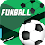 FunBall file APK for Gaming PC/PS3/PS4 Smart TV