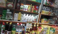 Ronak Super Market photo 1