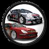 Highway Car Racing APK