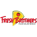 Fresh Brothers icon