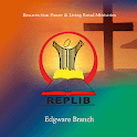 Replib - Edgware icon