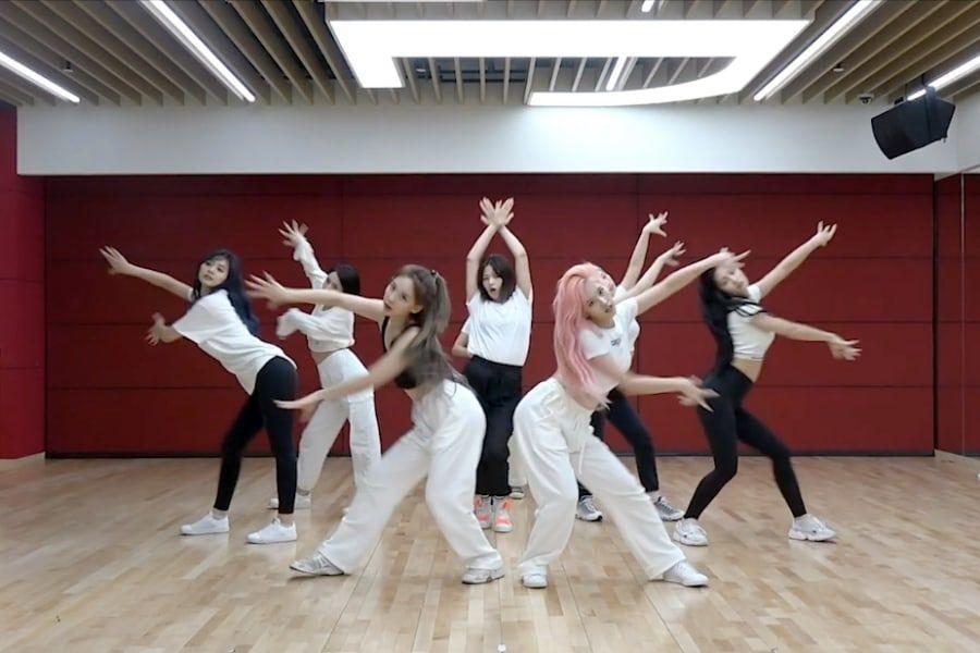 kpopdance4