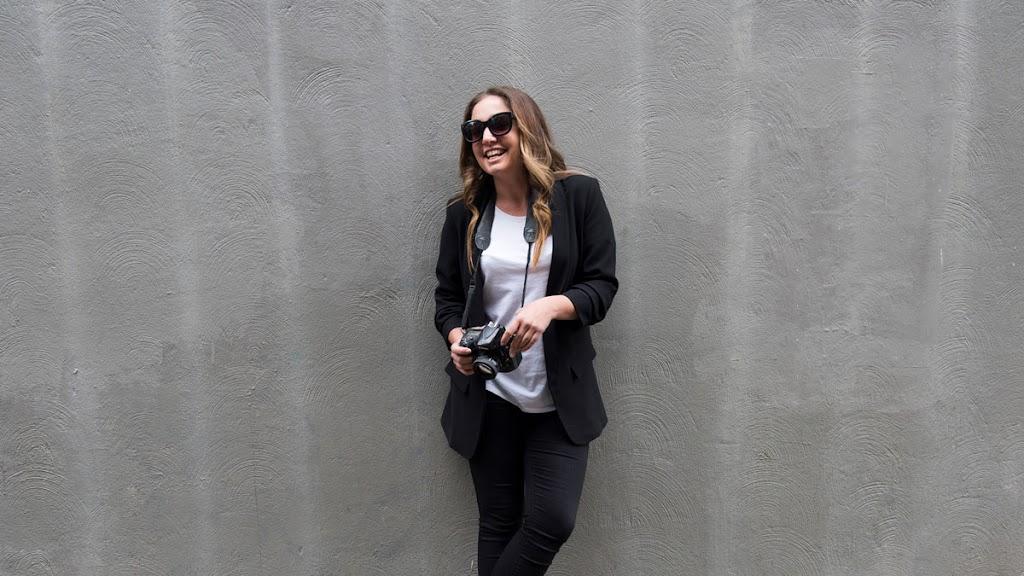 Paula Brennan Photographer