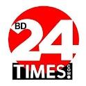 bd24times icon