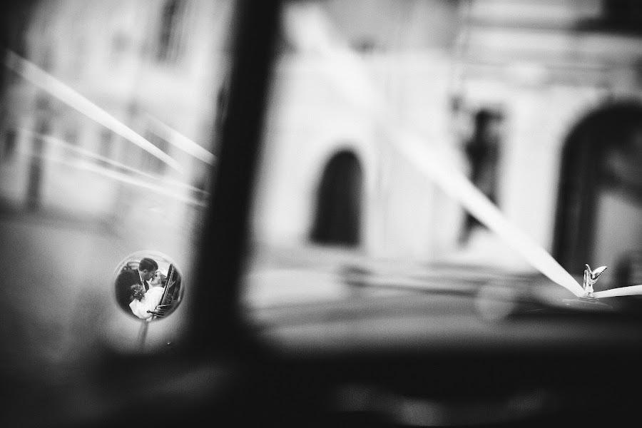 Свадебный фотограф Владимир Криницкий (vlko). Фотография от 17.03.2014