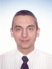 Photo: Igazolványkép 2005.