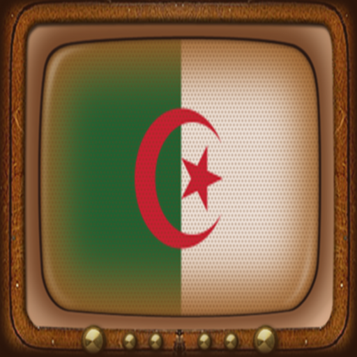 TV Satellite Algeria Info