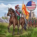 Age of Colonization: Economic strategy icon