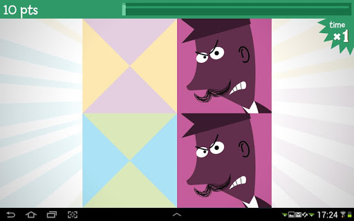Image result for ditty apk download