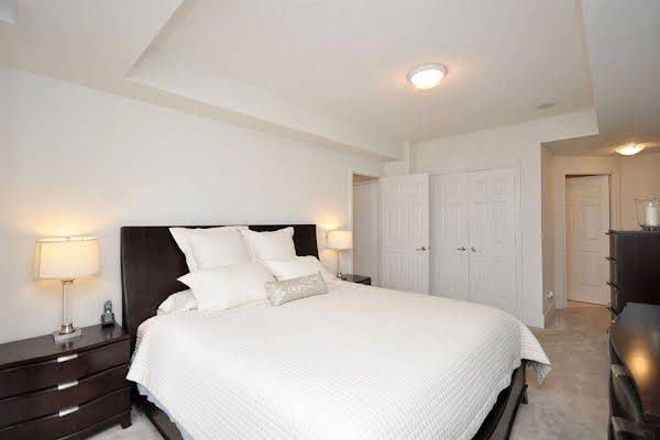 Executive Stay at Ovation Square One