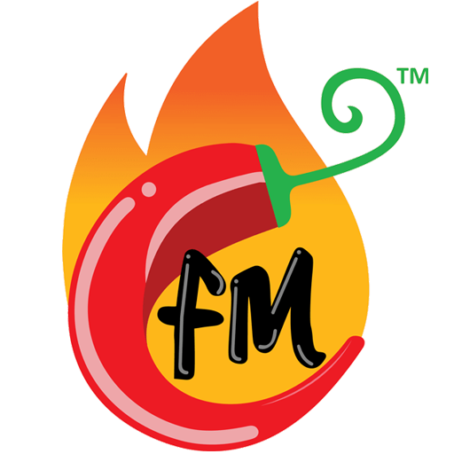 Spice FM file APK for Gaming PC/PS3/PS4 Smart TV