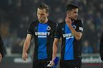 Sterkhouders van Club Brugge moeten uitkijken: Vormer en Mata bij een gele kaart geschorst voor de finale